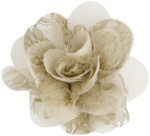 feli_nb_fabric flower3.png