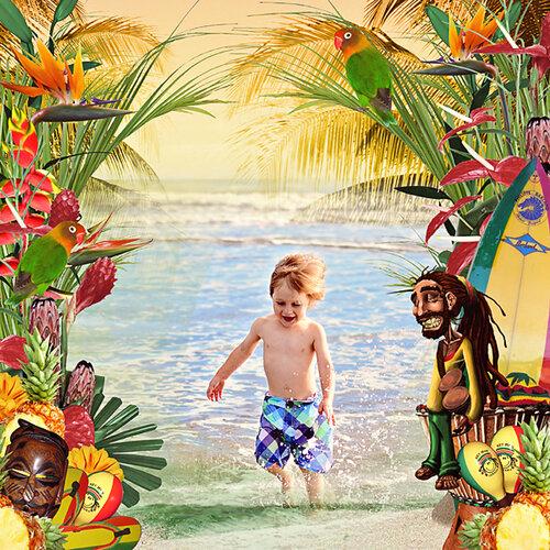 «reggaes world» 0_91fe5_11048b30_L