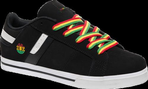 «reggaes world» 0_91fff_dc860d45_L