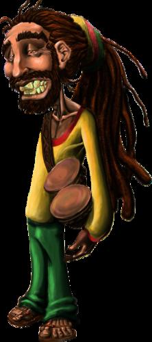 «reggaes world» 0_9202a_836d0ff2_L