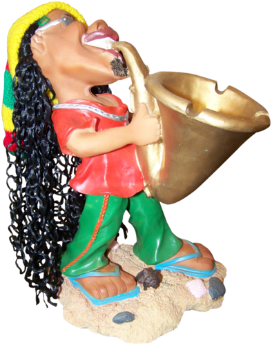 «reggaes world» 0_9204b_7652f8ec_L