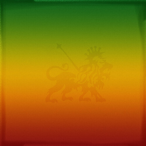 «reggaes world» 0_92063_b890e31a_L