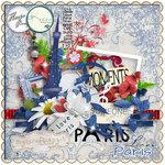 preview_collab_Paris.jpg