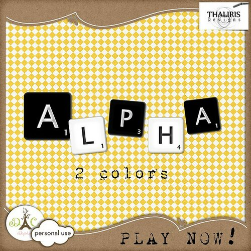 «Play_Now» 0_920fb_9e0ea028_L