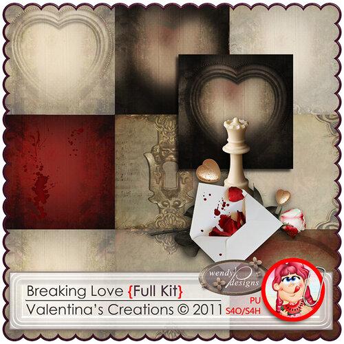 «Breaking Love» 0_92528_fb44d4b4_L