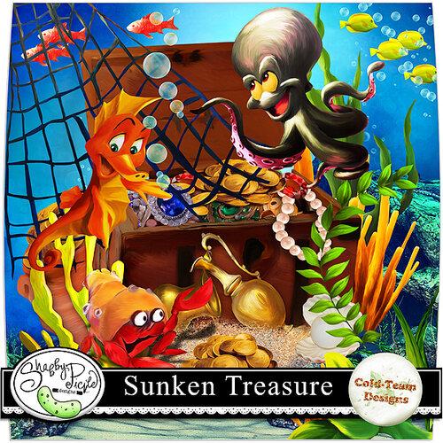 «sunken treasure» 0_930e4_65f88fe2_L