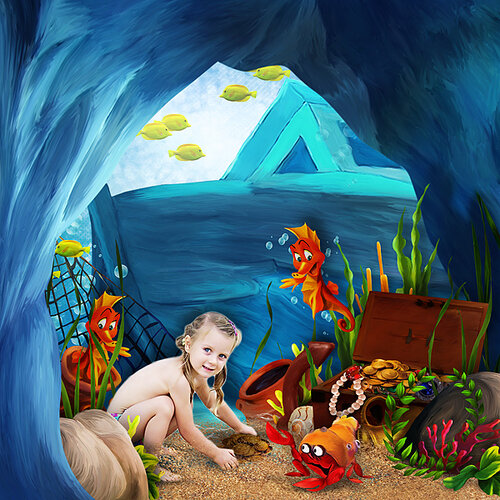«sunken treasure» 0_930ef_7b36fd54_L