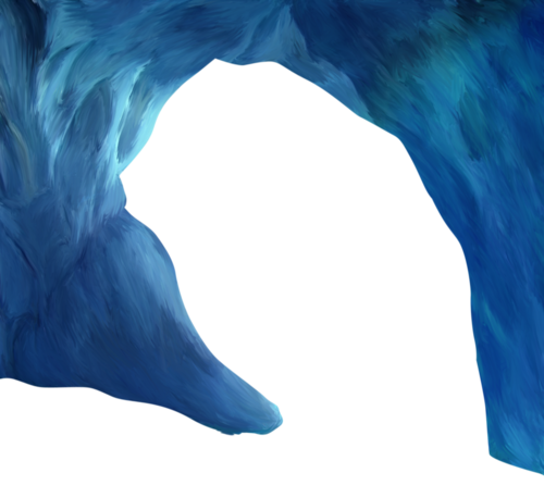 «sunken treasure» 0_93119_f934dc48_L
