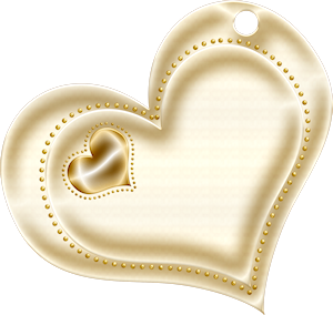 «True Love» 0_93548_1926e32a_L