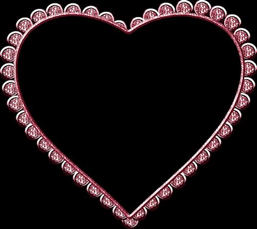 «True Love» 0_9357b_7b7e52ec_L