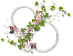 «Dreamin Pink» 0_99aaf_4554b899_S