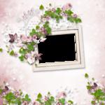 «Dreamin Pink» 0_99ac3_b4e1c05a_S