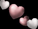 «Dreamin Pink» 0_99b45_63573e3c_S