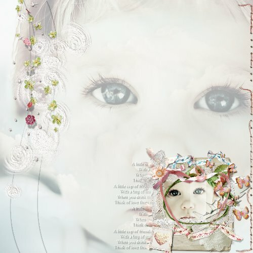 «My Baby Girl» 0_99e47_45d437b7_L
