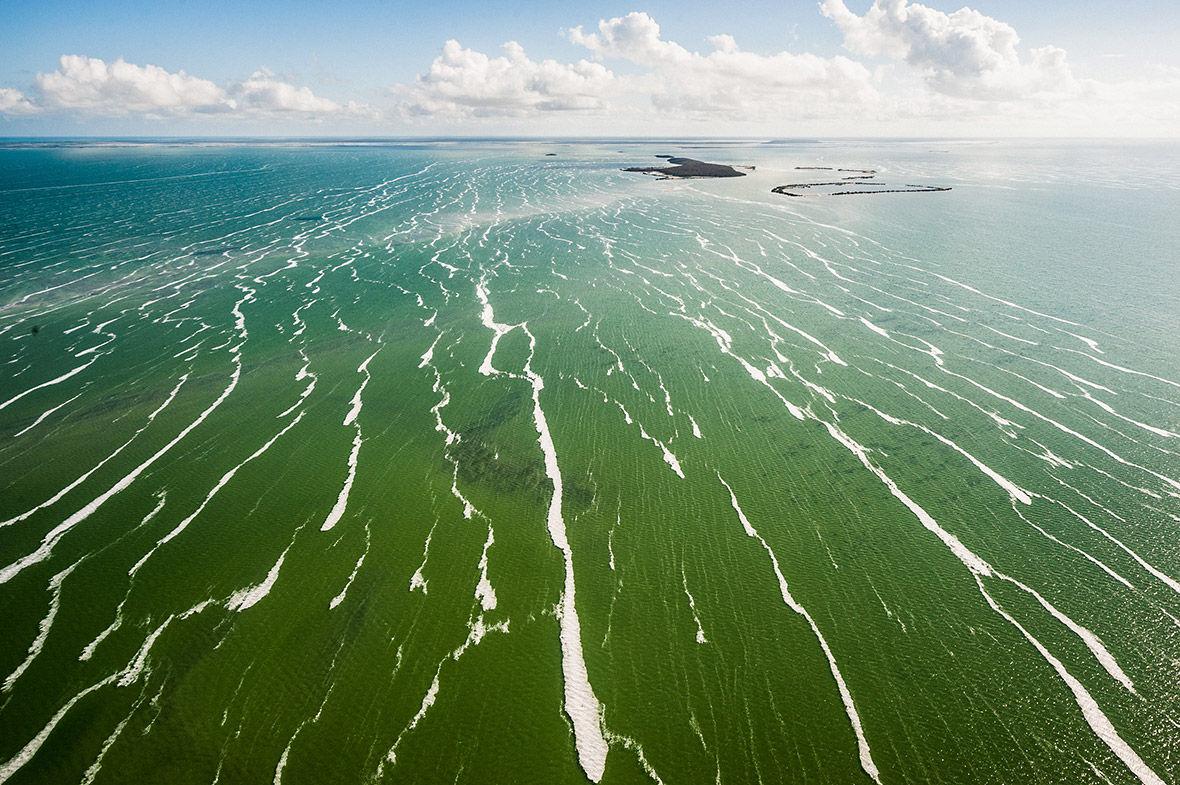 18 Восточная Куба Высадившись на этом берегу, адмирал Христофор Колумб воскликнул: