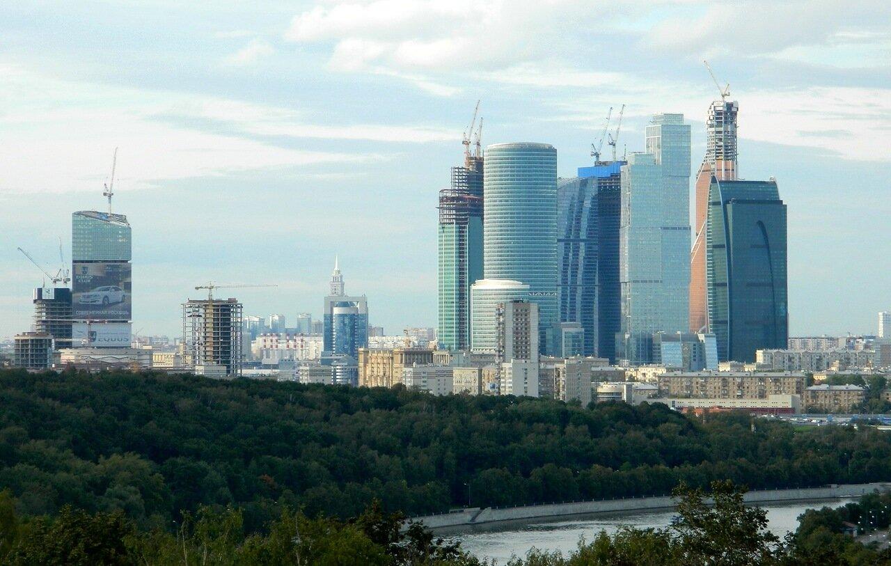 http://img-fotki.yandex.ru/get/6511/30056330.2e/0_9ef0a_86bff54f_XXXL.jpg