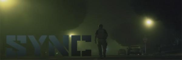 SYNC (2012) / (11 серий из 12)