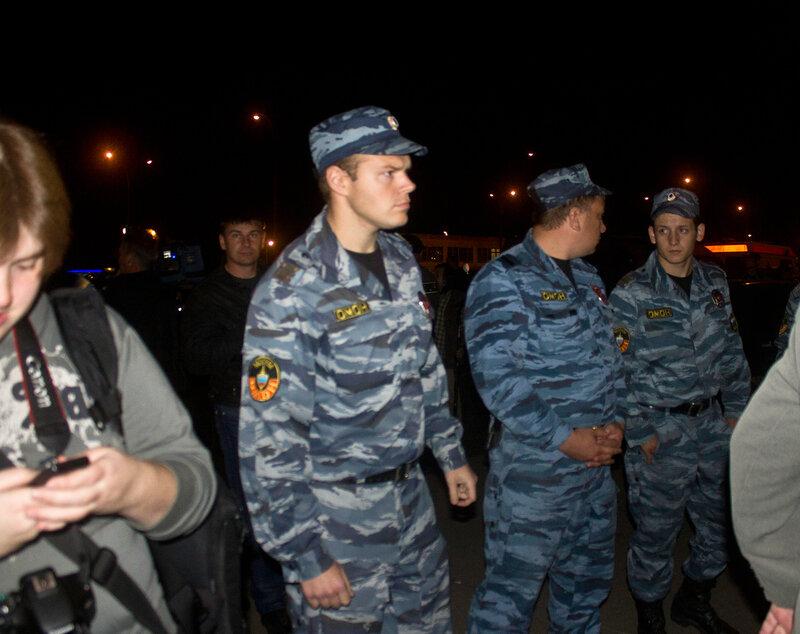 http://img-fotki.yandex.ru/get/6511/36058990.16/0_8ec61_4512b077_XL