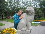 Шахматные турниры в Петергофе