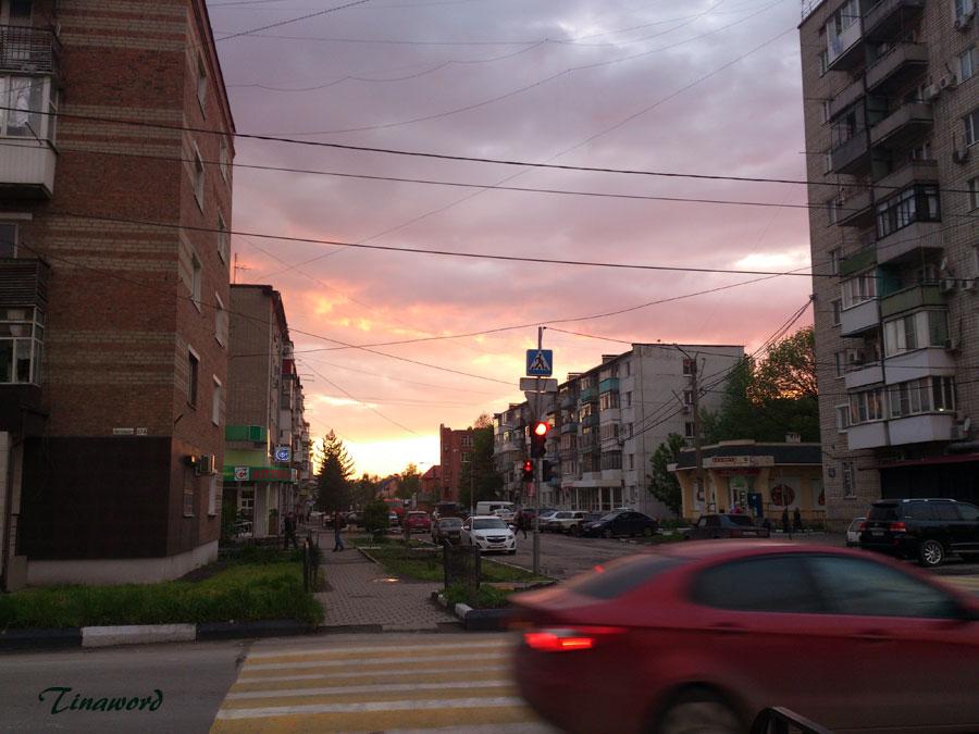 Закат-в-Батайске-4.jpg