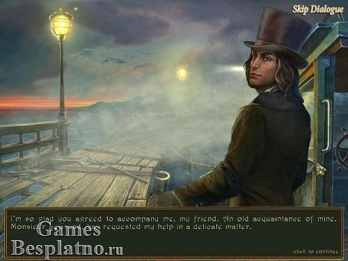 Dark Tales: Edgar Allan Poe's The Gold Bug. Collector's Edition