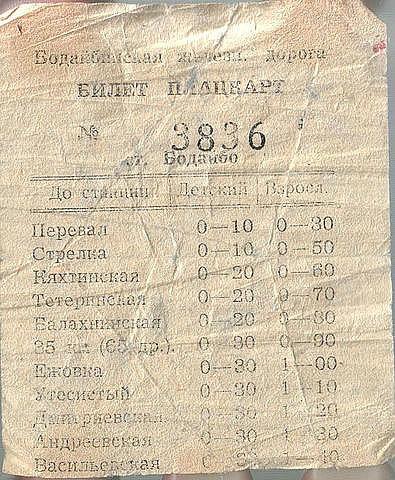 Декабрь 1953 года