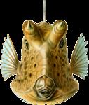 priss_strangebeauty_fish.png