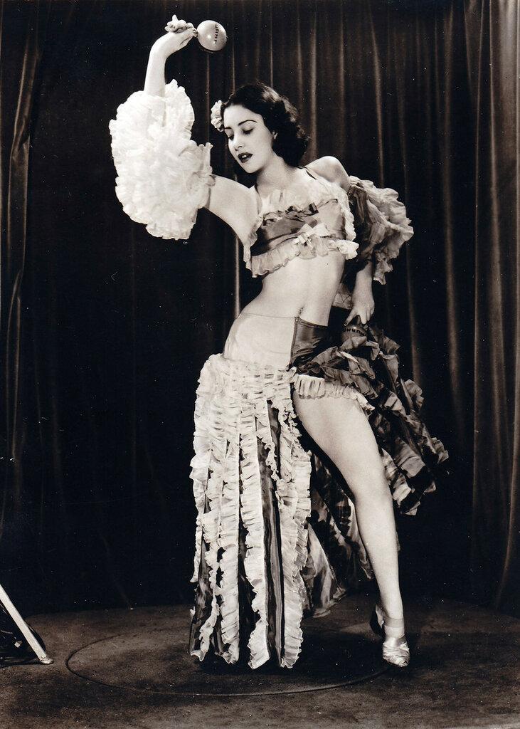 Nona Montez - c.1939.jpg