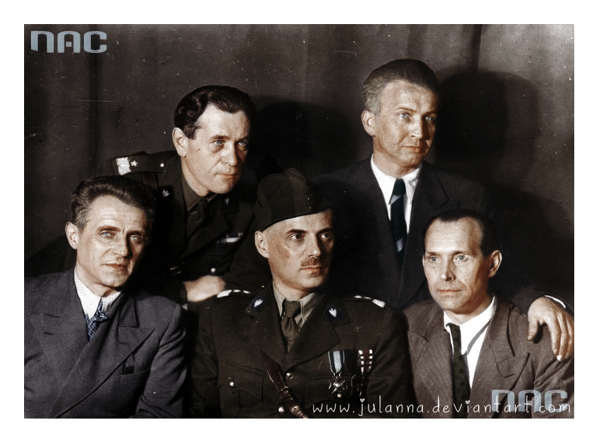 commanders_of_the_polish_army_by_julanna-d3du5e2.png