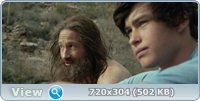 Козы / Goats (2012) BDRip 1080p + 720p + HDRip