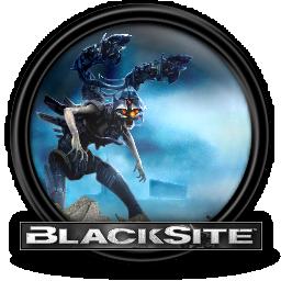 BlackSite: Area 51 Скачать торрент.