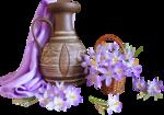 цветы (128).png