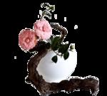 цветы (168).png