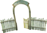 ldavi-blossombees-gardenfence5.png