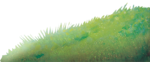 ldavi-blossombees-grassforhillpaper.png