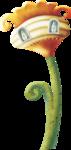ldavi-blossombees-hiveflowerwithwindows3.png