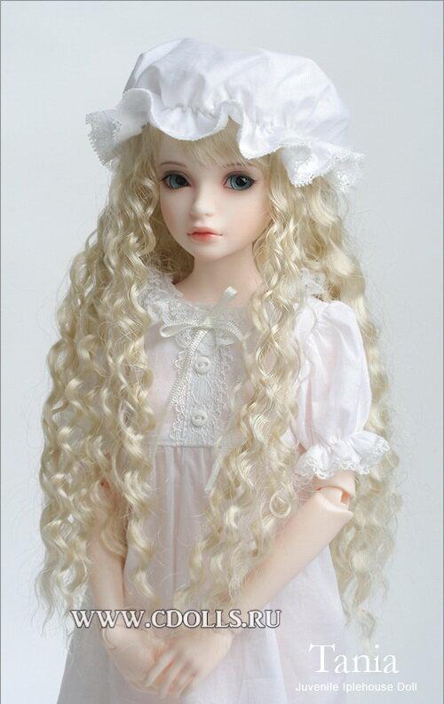 Коллекционные фарфоровые куклы / Бэйбики. Куклы фото. окружающий мир 4 кла