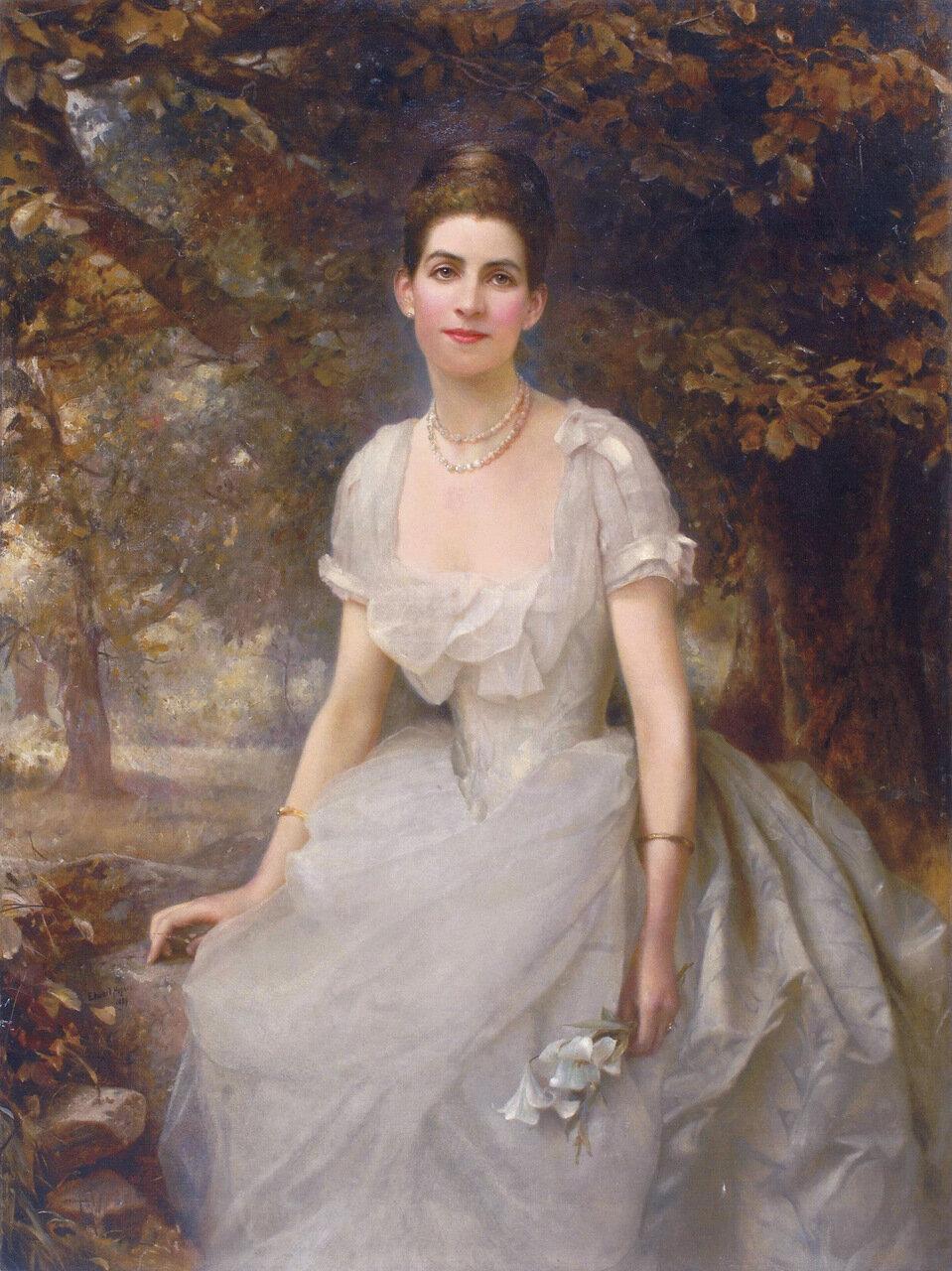 Vere Monckton-Arundell