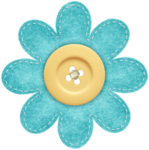 kcroninbarrow-cherrysweet-bluefeltflower.png