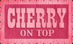 kcroninbarrow-cherrysweet-cherryontop.png