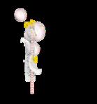Palvinka_FlowerAdventure_cluster8b.png