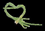 Palvinka_FlowerAdventure_heart2.png