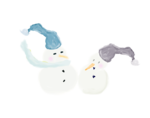 Lily_WinterSkating_el 2.png