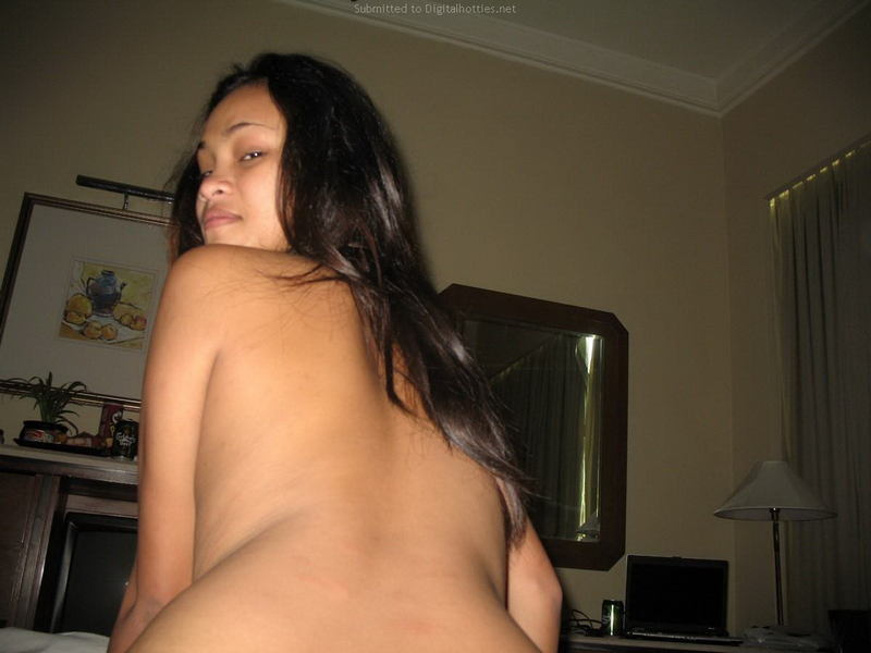 Яндекс видео секс частное фото 807-239