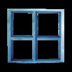 rena_clocktiming_element (12).png