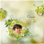preview_lepetitscrap_bloominggarden_07.jpg