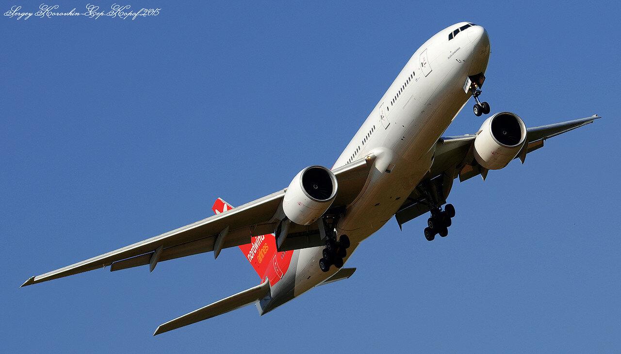 Boeing 777-21B(ER) Nordwind Airlines VP-BJB.JPG