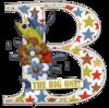 Детский мега скрап набор Big Catch Bundle 0_ac96a_702523ce_XS