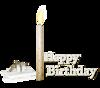 Детский скрап набор Happy Birthday 0_aca1e_10612294_XS