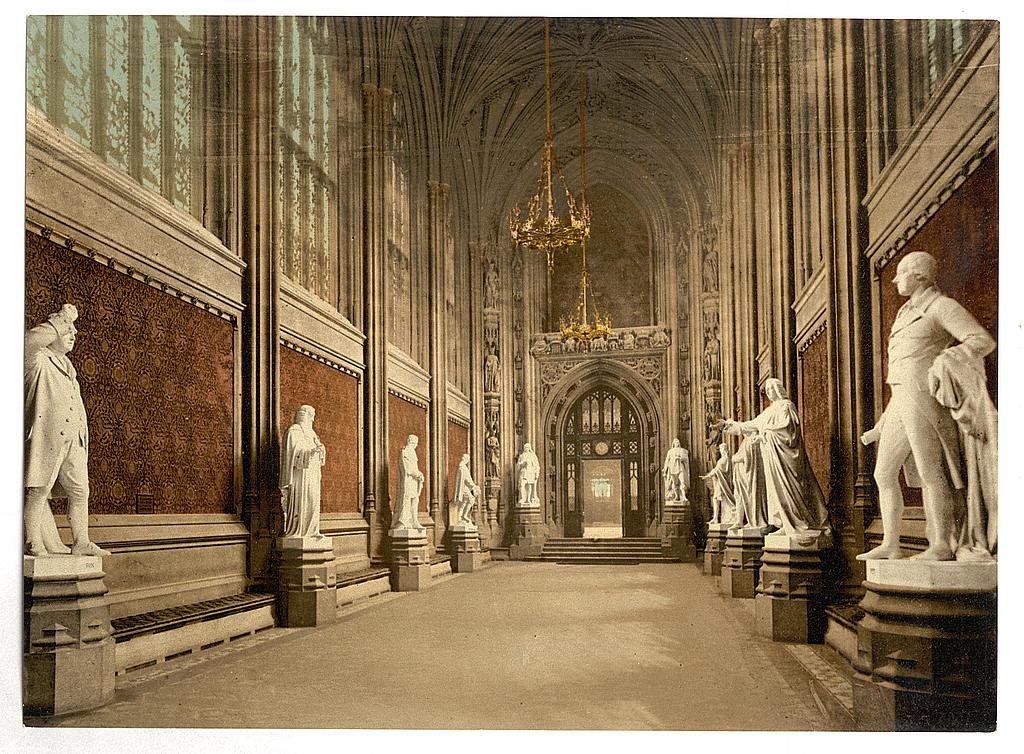 Англия в 1890 - 1900 годах - Страница 2 0_7087f_15b252c0_orig